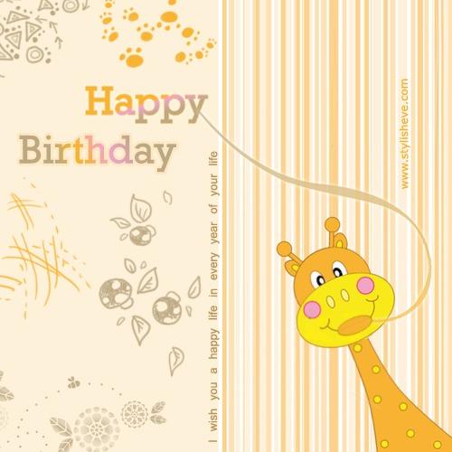 Tarjetas cumpleaños gratis en stylisheve.com-01