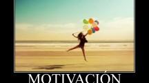 motivación (3)
