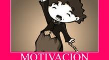 Frase de motivación de charles chaplin