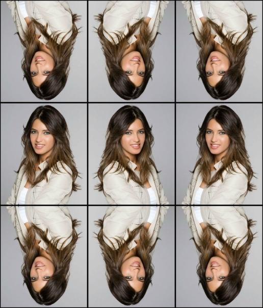 Programa para editar fotos con efectos