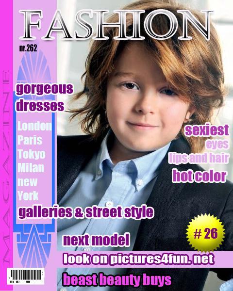 Fotomontajes en revistas famosas gratis-01