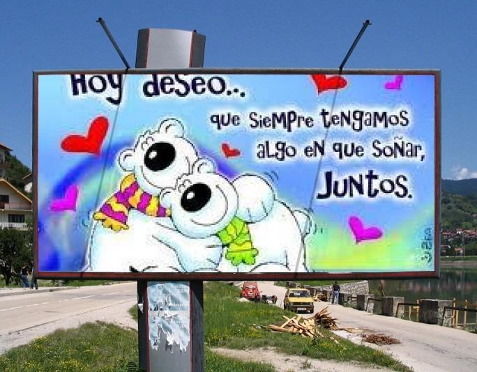 billboarde5e2b6117b32c55d4405c1979f97ddcd990b232b