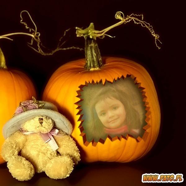 crear fotomontajes gratis de halloween