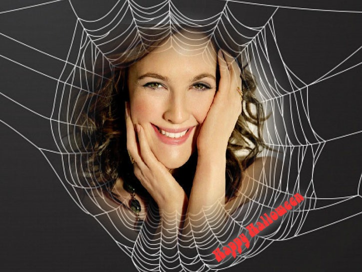 fotomontajes gratis halloween