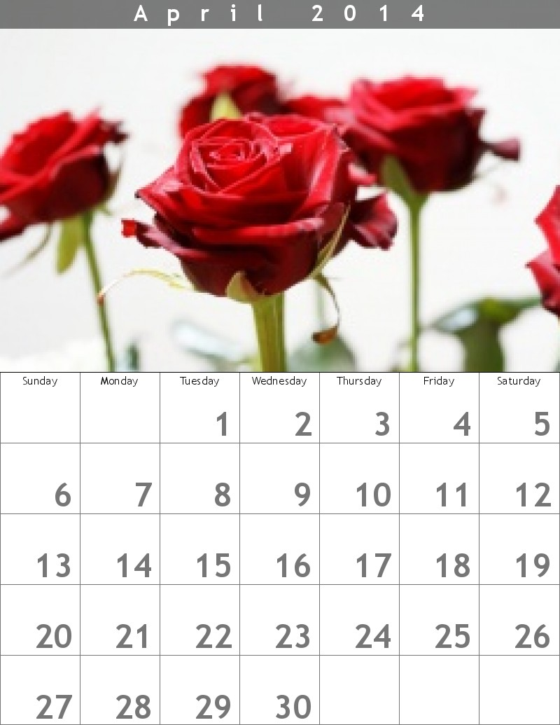 Calendarios | Fotomontajes Divertidos