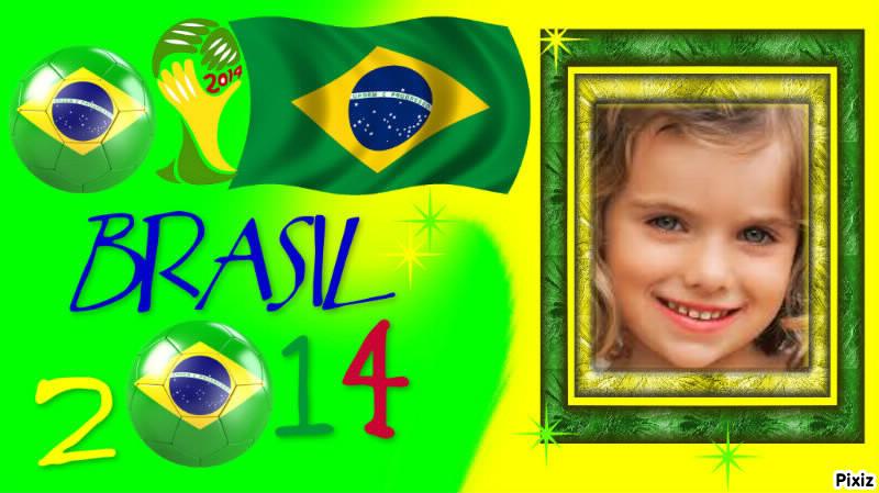 Pin Copa Mundial De La Fifa 2014 Fotos Con Frases Fotos útiles on ...