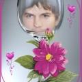 fotomontajes en copas gratis
