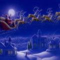 fondos de pantalla para navidad-04