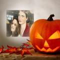 Noche de halloween en tus fotomontajes