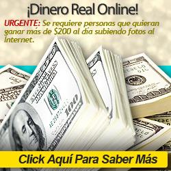 dinero fotos