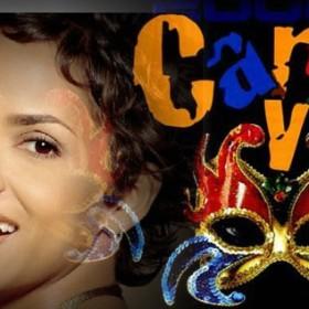 Cartel de carnaval 2016 gratis para tus fotos