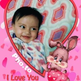funny.pho.to_i_love_you_honey