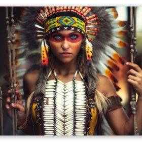 native_american_girl_3-t2
