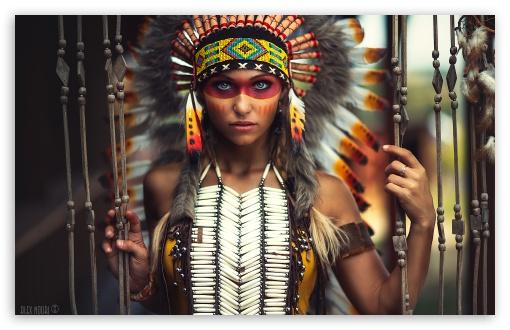 Wallpapers magn ficos para todos tus dispositivos fotomontajes divertidos - Indian beautiful models hd wallpapers ...