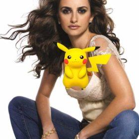 pikachu-en-tu-fotomontaje-gratis