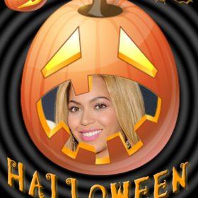 los-mejores-fotomontajes-en-fechas-de-halloween