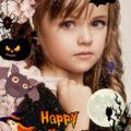 pizap-com14768309644621