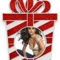 fotomontaje-en-cajas-de-regalo-de-navidad