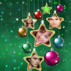 collage-para-fotos-en-adornos-de-navidad