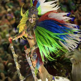 fotografías de carnaval-6 jpg
