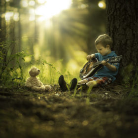 fotografías de niños-2