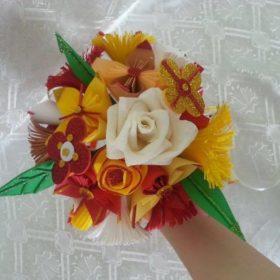 flores de papel-04