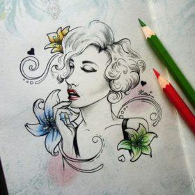 ilustraciones-01