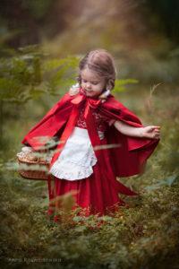 cuadros mágicos con fotos de niños-01