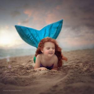 cuadros mágicos con fotos de niños-03