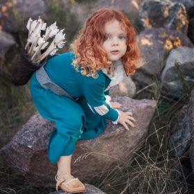 cuadros mágicos con fotos de niños-04