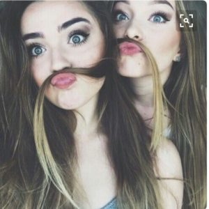 7f88f950c8f386561ed80cedb24367a2--best-friend-selfie-ideas-tumblr-selfies-friends